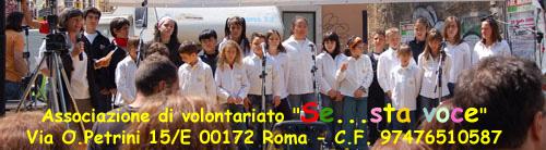 fototesta2
