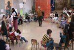 Scuola Pisacane