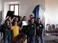 coro-con-diploma