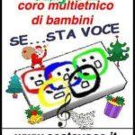 FB_IMG_1514219132735
